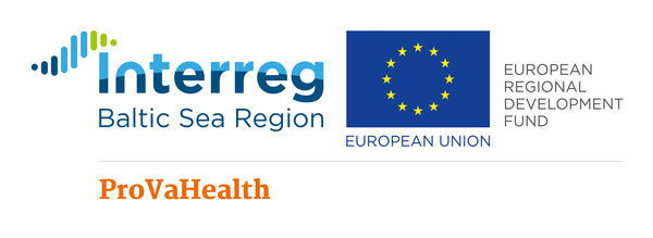 ibsr_p1_ProVaHealth_project-logo_full-coloured.jpg