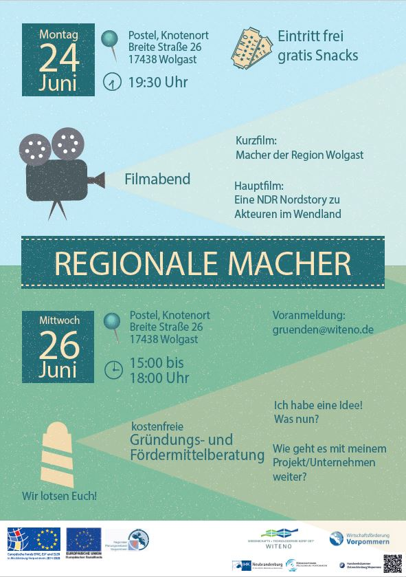 190624-26_Macher-der-Region.JPG