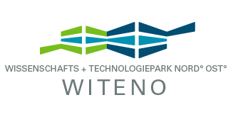 witeno_logo_gross.png